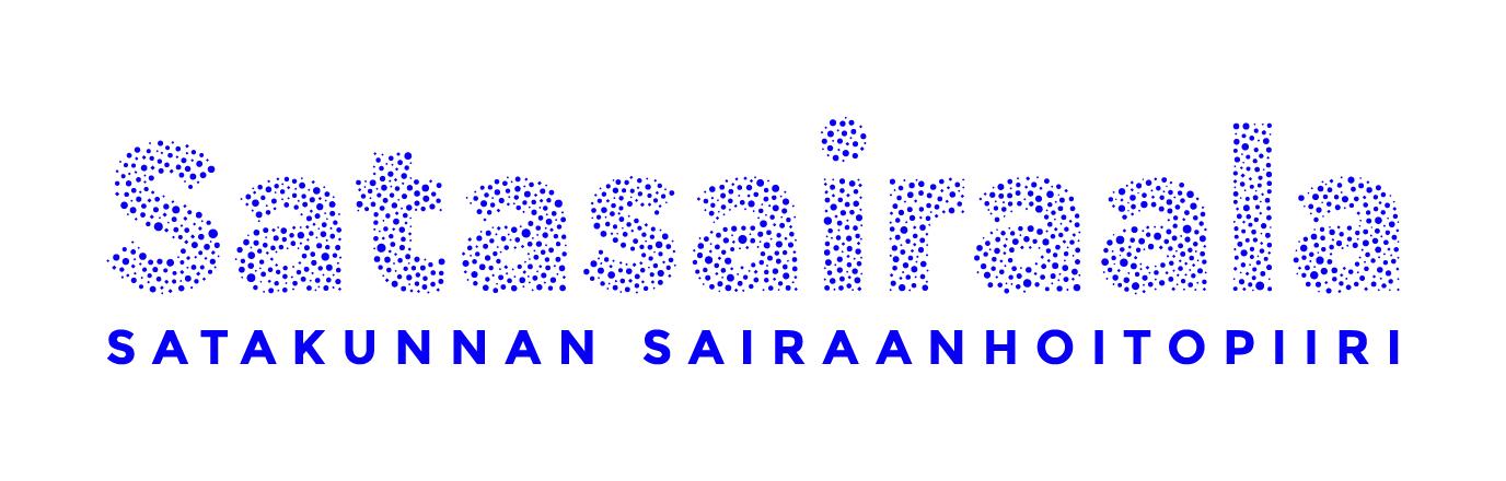 Satasairaala logo