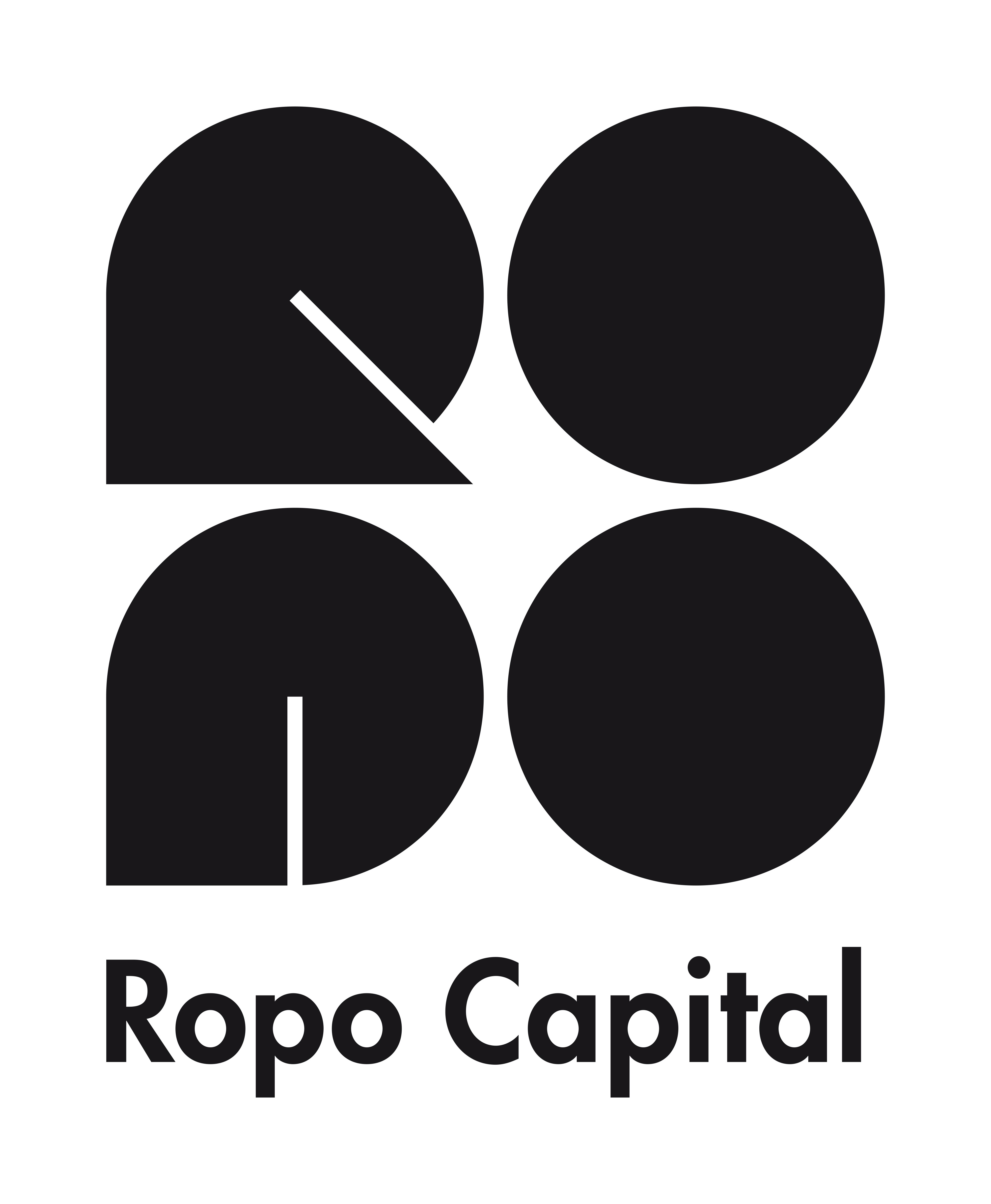 Ropo Capital logo